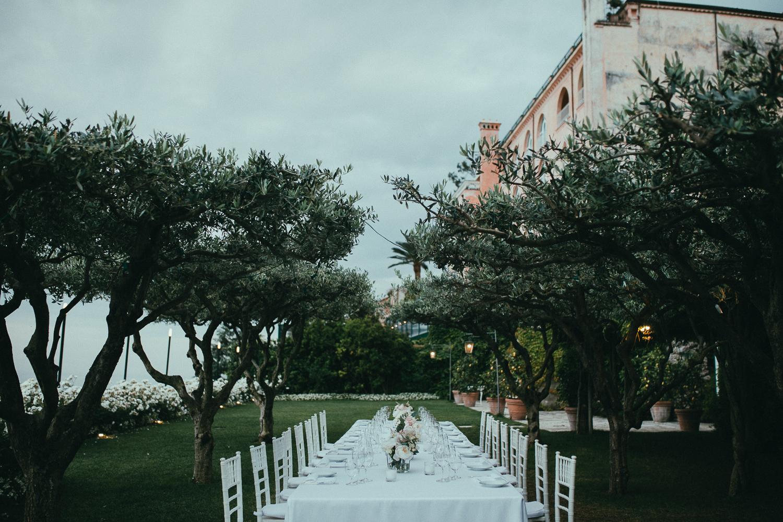 ravello-wedding-photographer (76).jpg