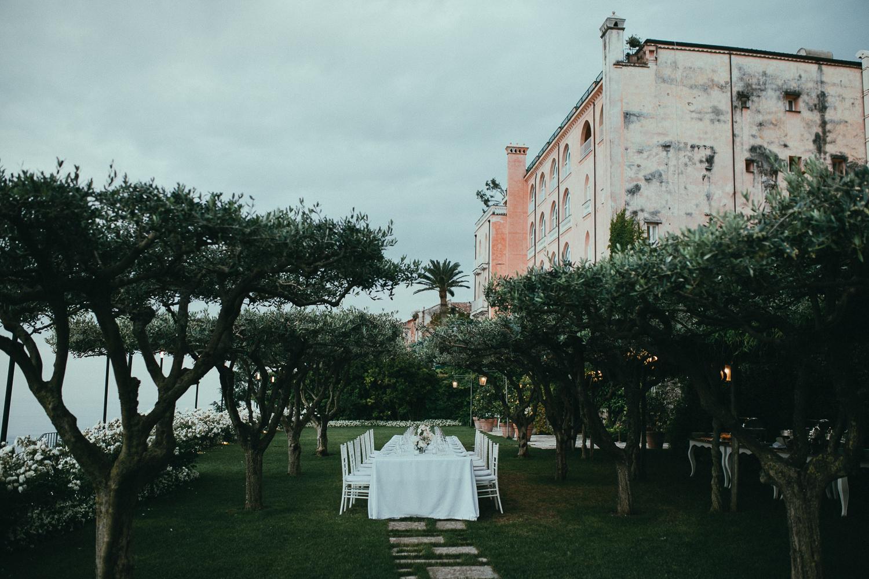 ravello-wedding-photographer (77).jpg