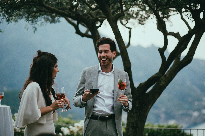 ravello-wedding-photographer (78).jpg