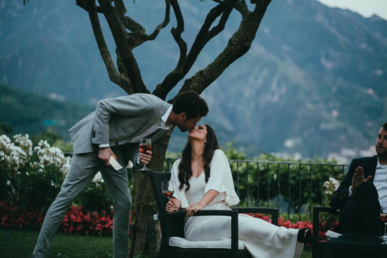 ravello-wedding-photographer (81).jpg