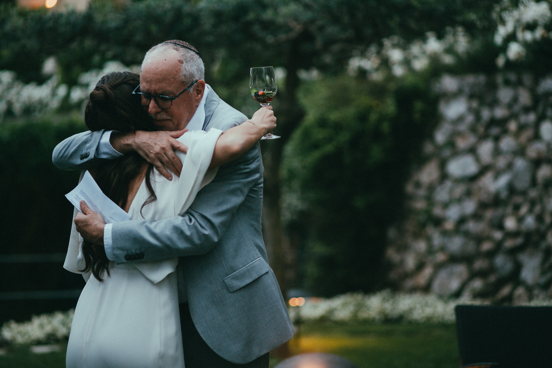 ravello-wedding-photographer (83).jpg