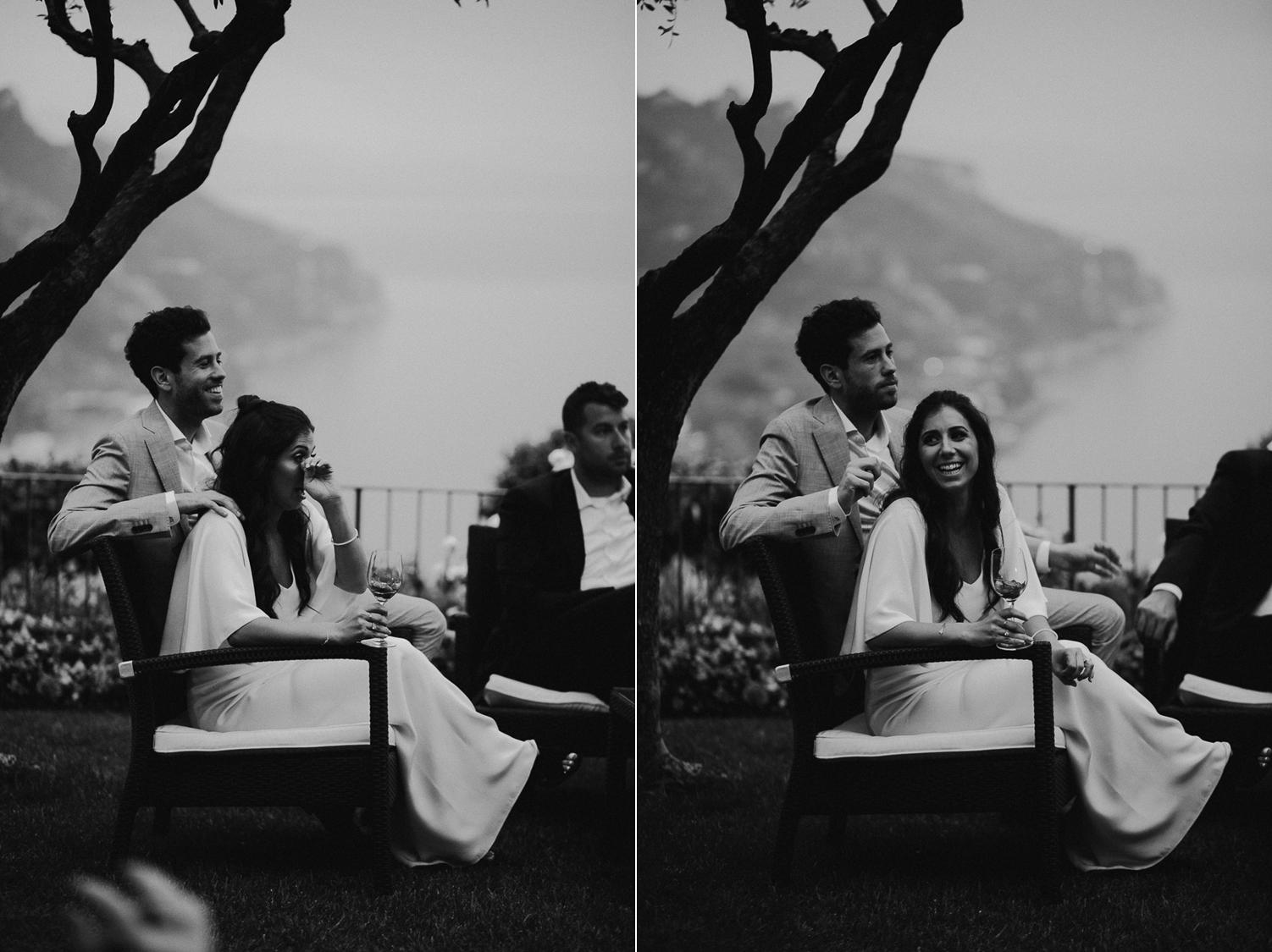 ravello-wedding-photographer (85).jpg