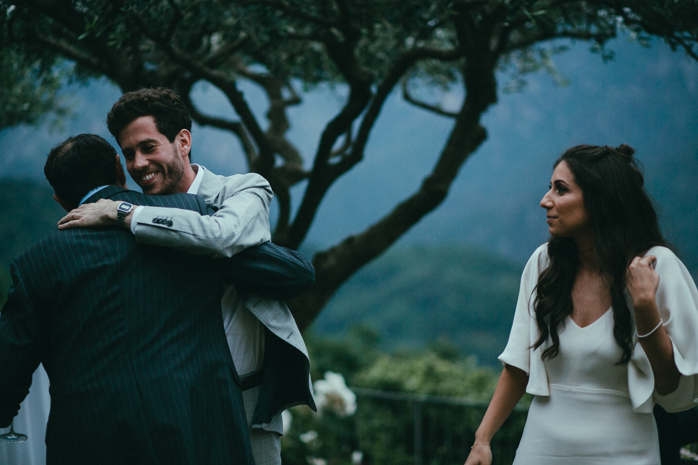 ravello-wedding-photographer (86).jpg