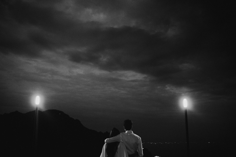 ravello-wedding-photographer (90).jpg