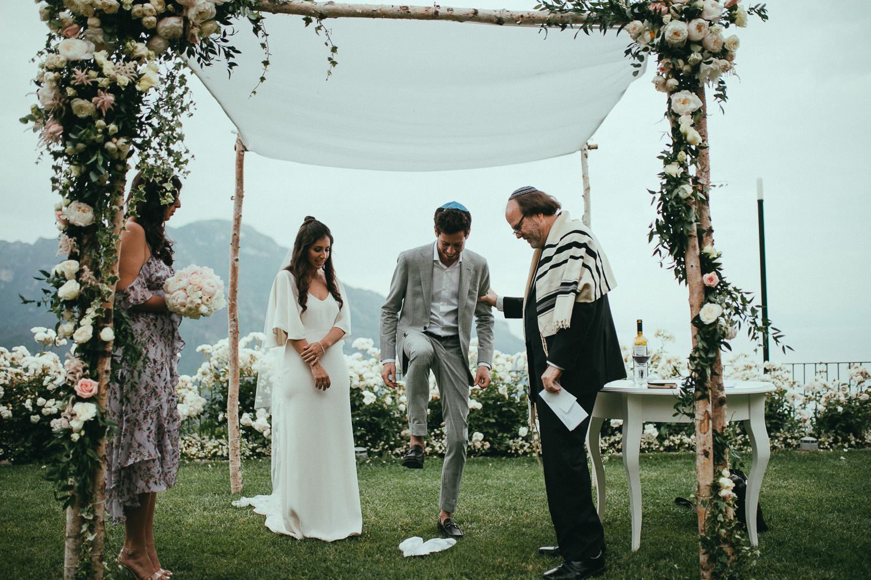 ravello-wedding-photographer (67).jpg