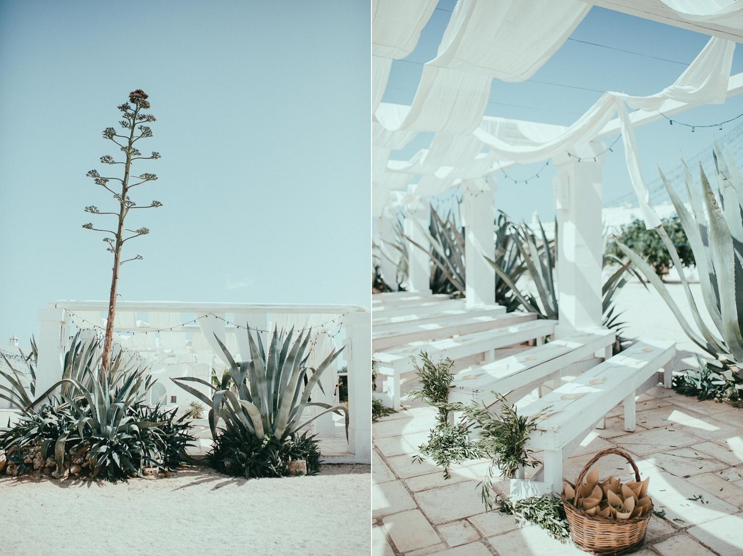 masseria-potenti-wedding-photographer (8).jpg