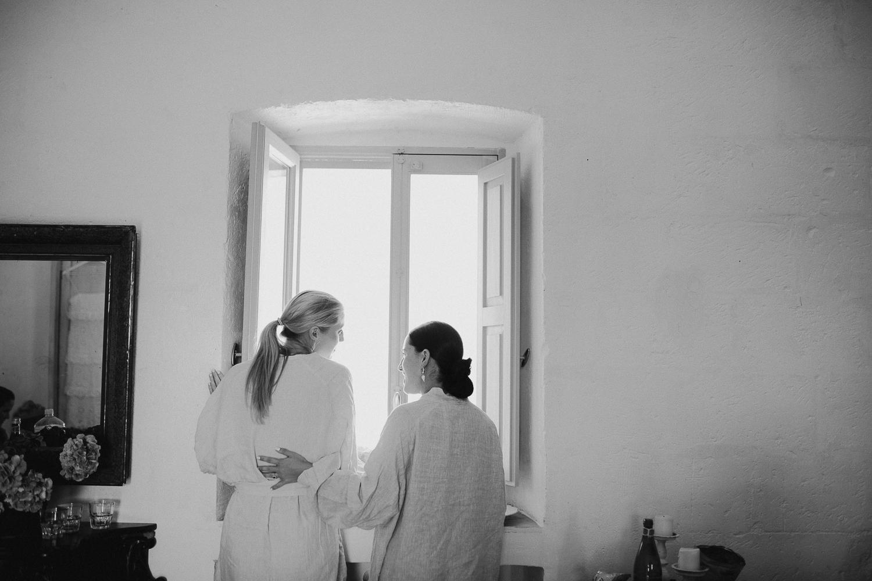 masseria-potenti-wedding-photographer (22).jpg