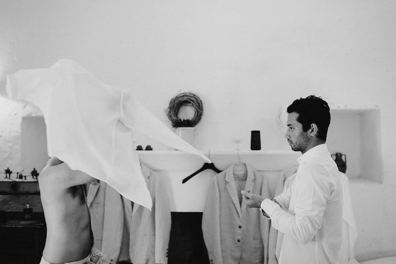 masseria-potenti-wedding-photographer (25).jpg