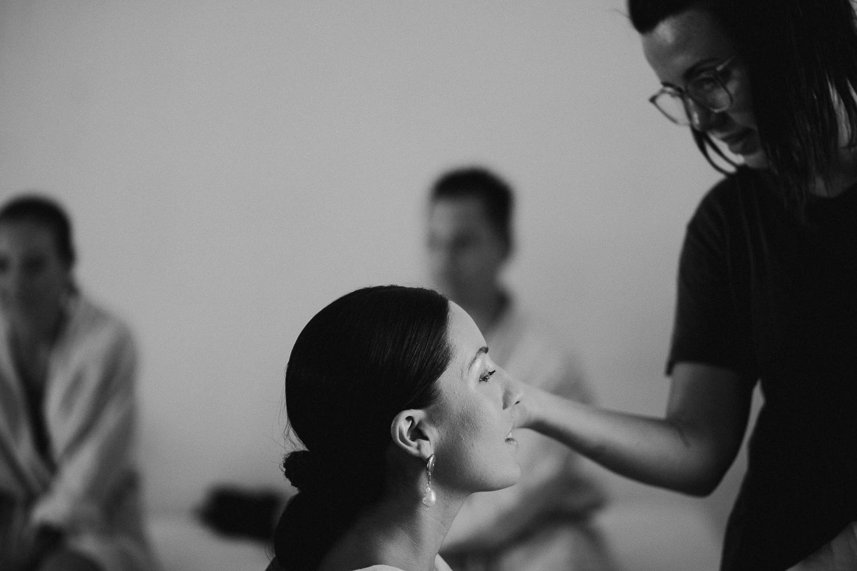 masseria-potenti-wedding-photographer (28).jpg
