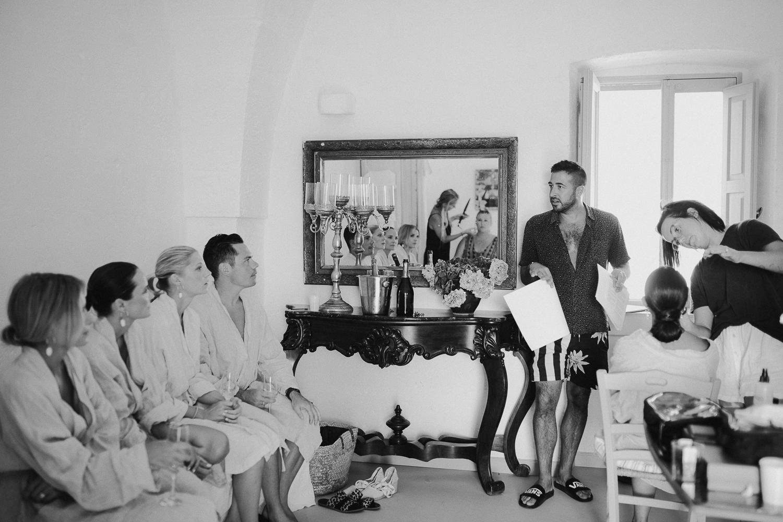 masseria-potenti-wedding-photographer (30).jpg