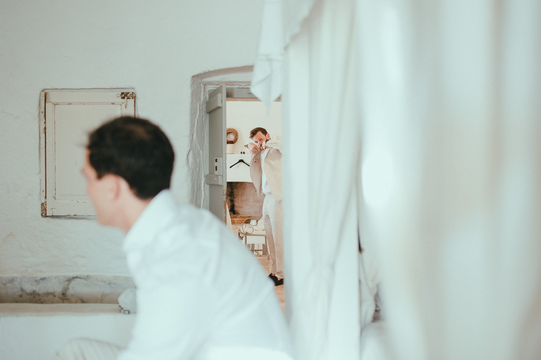 masseria-potenti-wedding-photographer (34).jpg