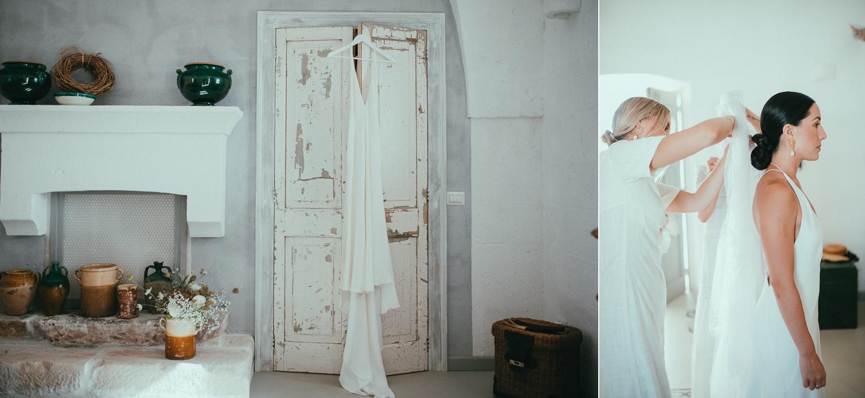 masseria-potenti-wedding-photographer (38).jpg