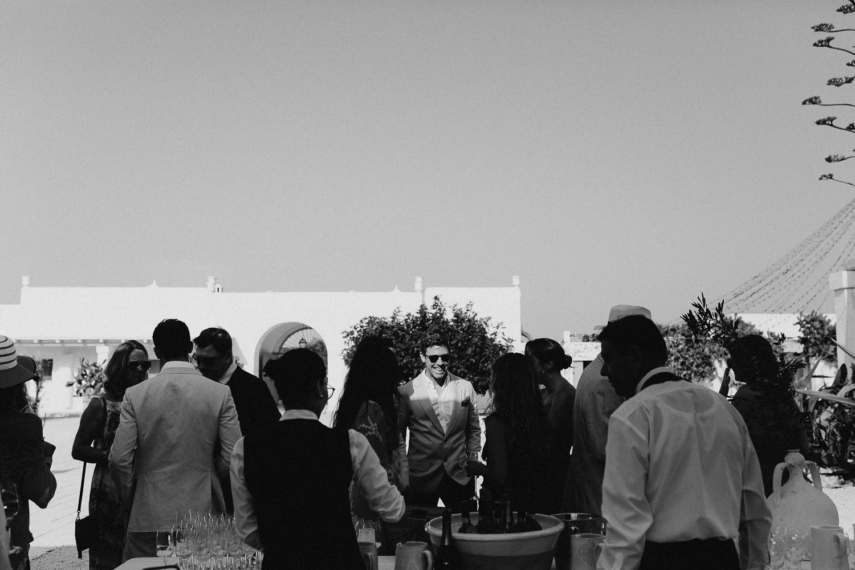 masseria-potenti-wedding-photographer (41).jpg