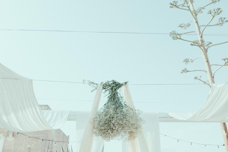 masseria-potenti-wedding-photographer (43).jpg