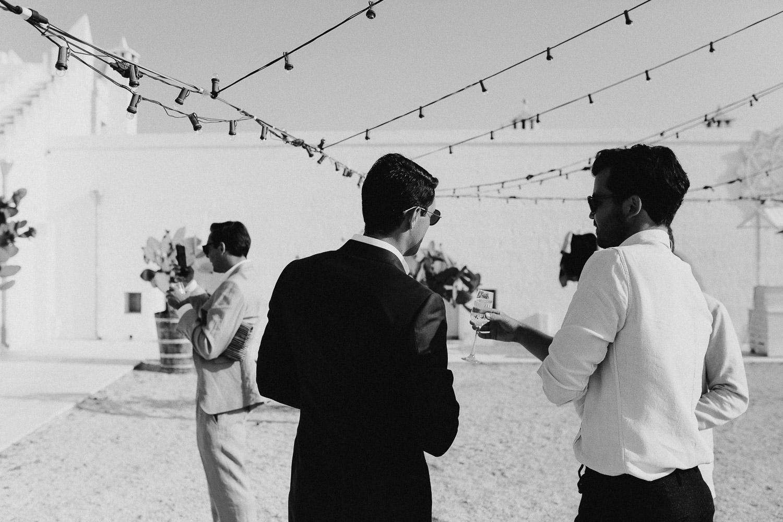 masseria-potenti-wedding-photographer (49).jpg