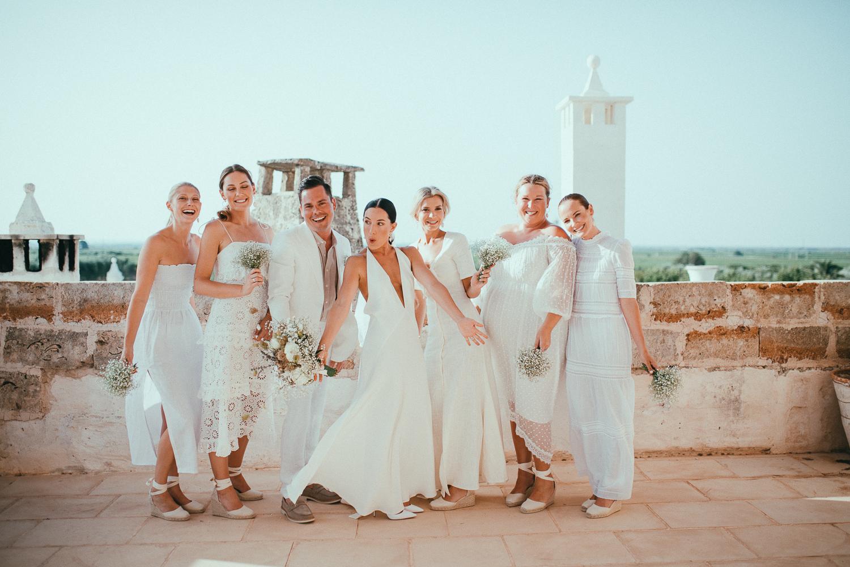 masseria-potenti-wedding-photographer (55).jpg