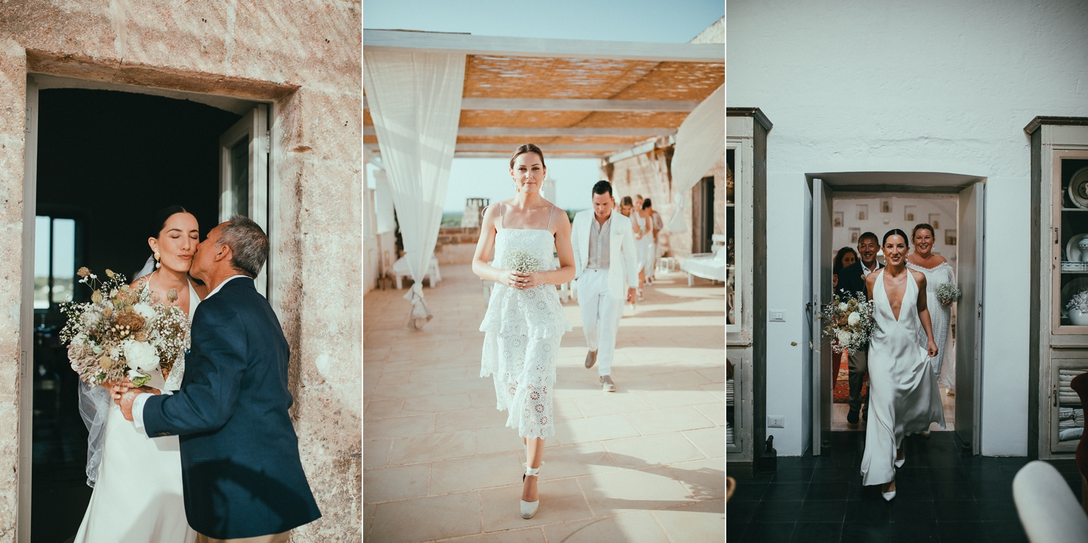 masseria-potenti-wedding-photographer (57).jpg