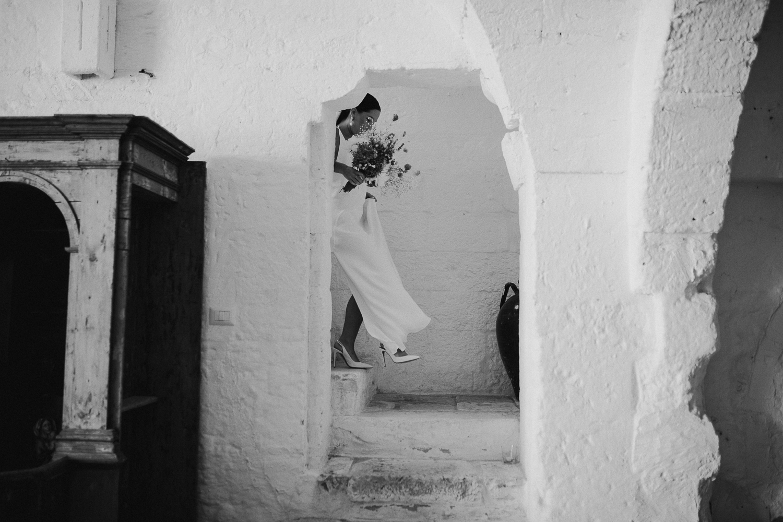 masseria-potenti-wedding-photographer (58).jpg
