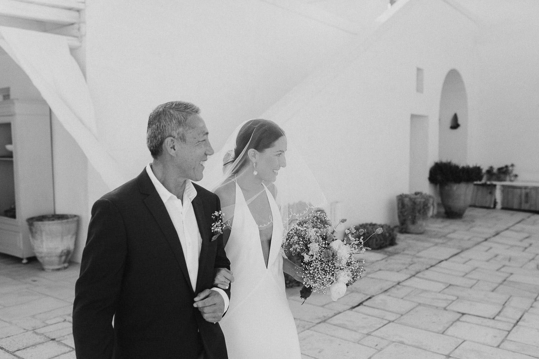 masseria-potenti-wedding-photographer (59).jpg