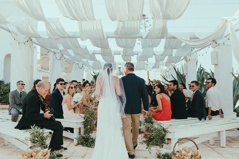 masseria-potenti-wedding-photographer (60).jpg