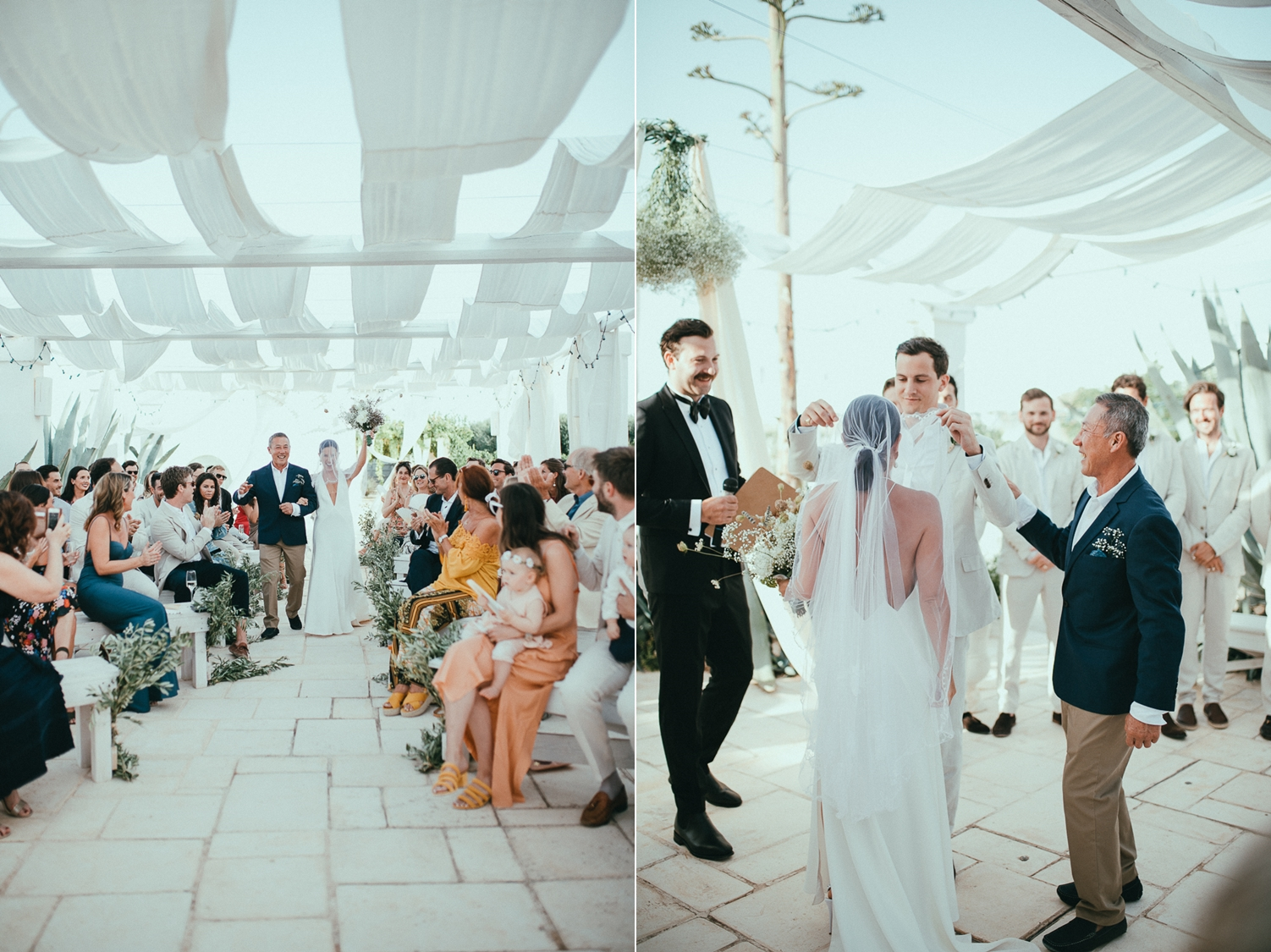 masseria-potenti-wedding-photographer (61).jpg