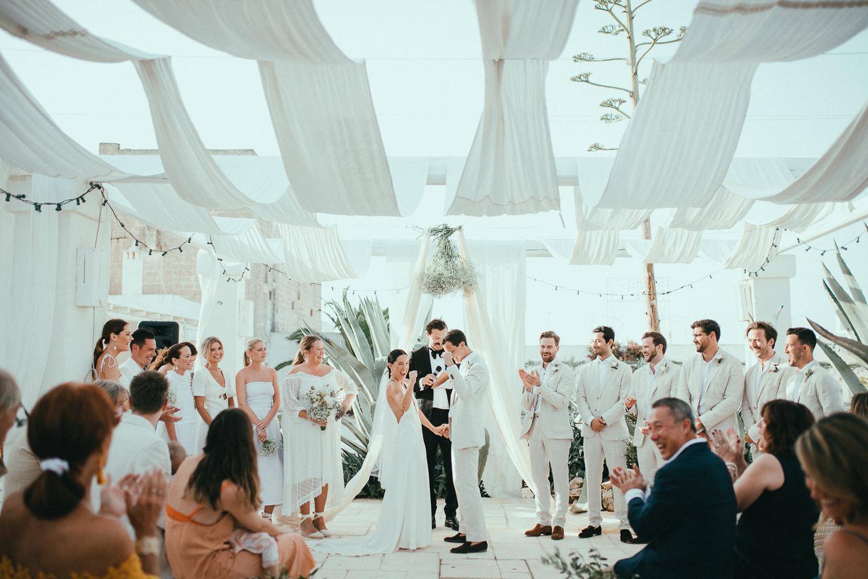 masseria-potenti-wedding-photographer (64).jpg