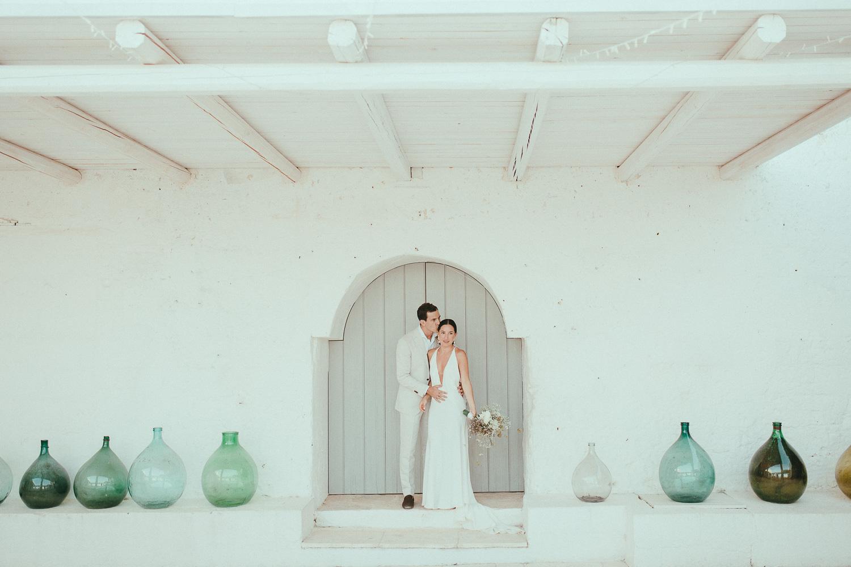 masseria-potenti-wedding-photographer (81).jpg