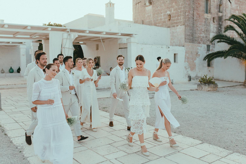 masseria-potenti-wedding-photographer (84).jpg