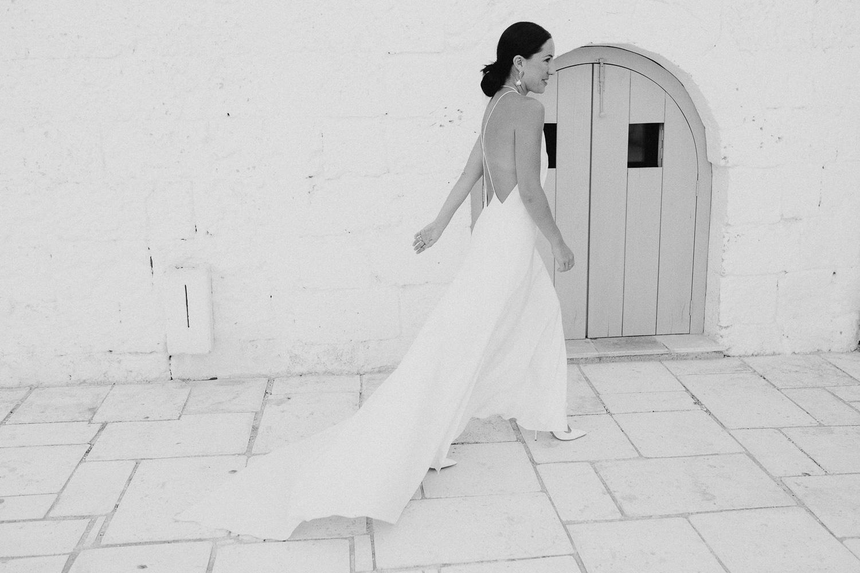 masseria-potenti-wedding-photographer (87).jpg