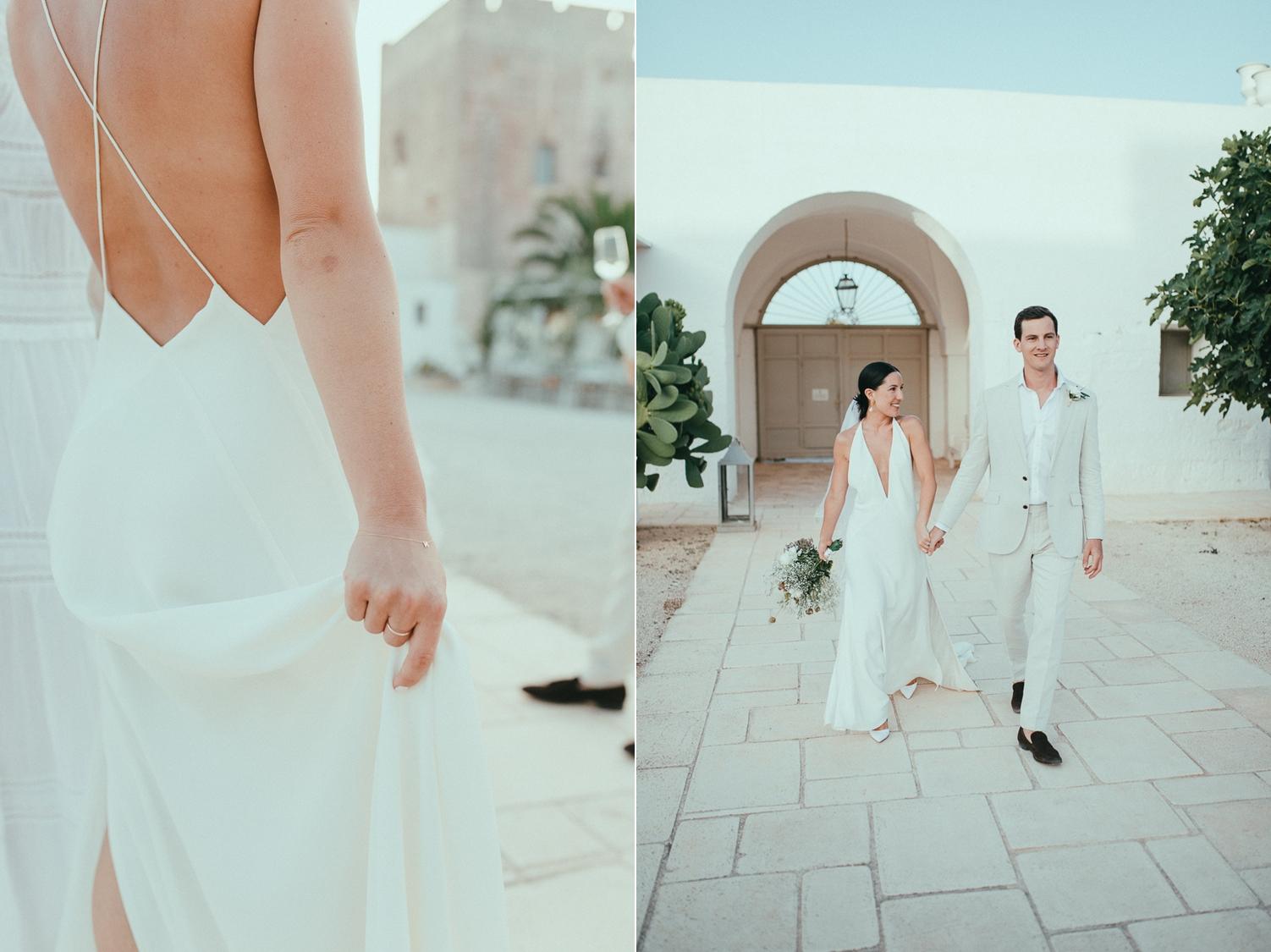 masseria-potenti-wedding-photographer (86).jpg