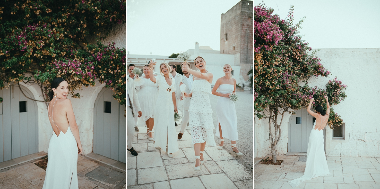 masseria-potenti-wedding-photographer (88).jpg