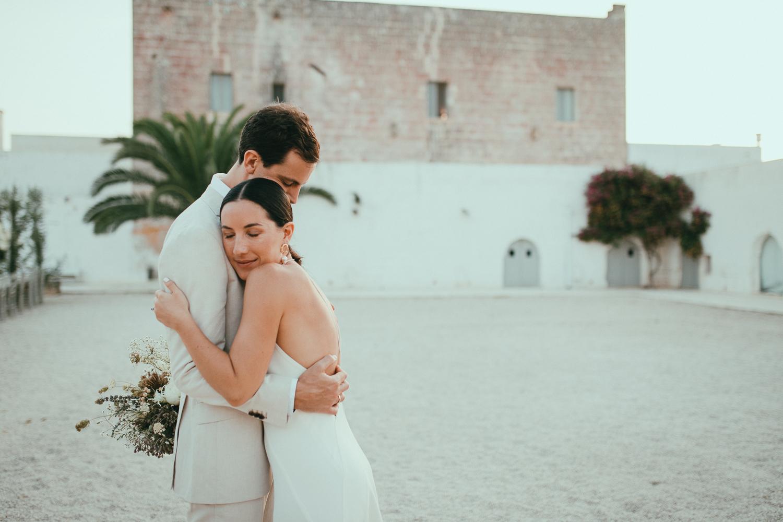 masseria-potenti-wedding-photographer (91).jpg
