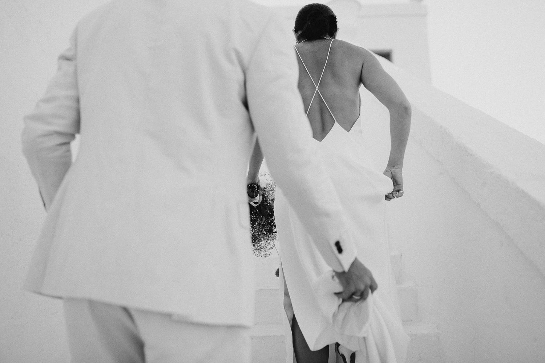masseria-potenti-wedding-photographer (94).jpg