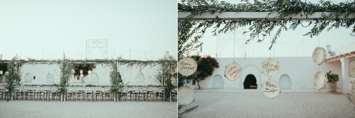 masseria-potenti-wedding-photographer (97).jpg