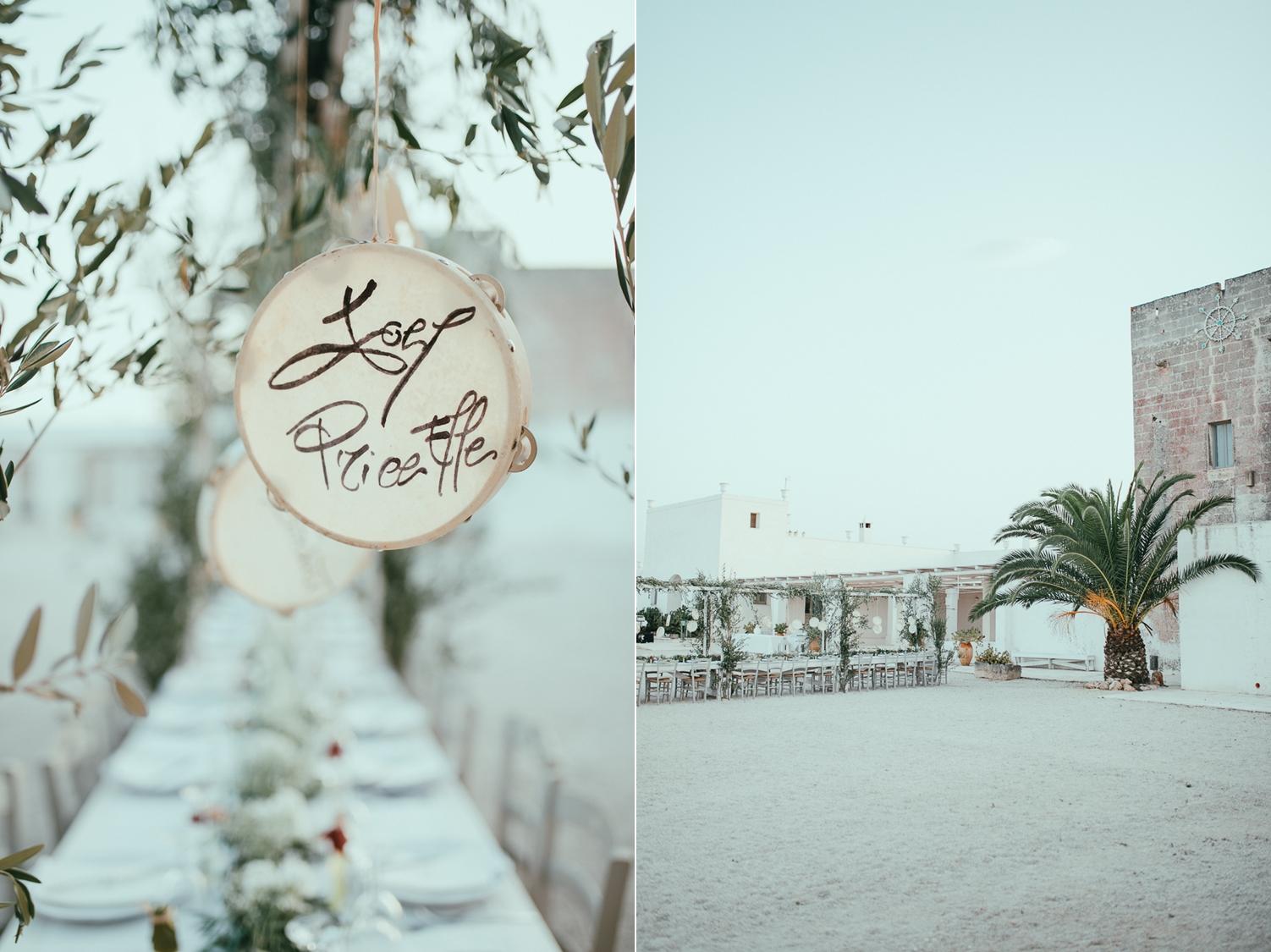 masseria-potenti-wedding-photographer (98).jpg