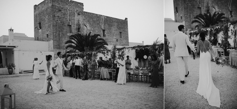 masseria-potenti-wedding-photographer (105).jpg