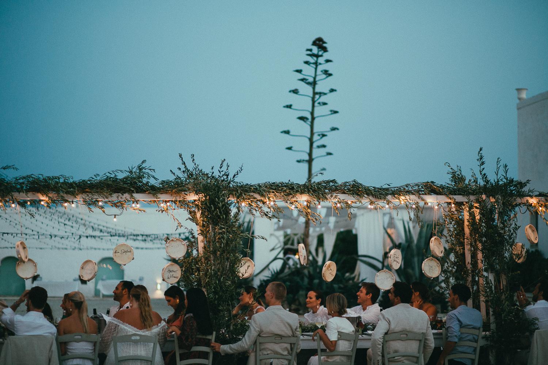 masseria-potenti-wedding-photographer (107).jpg