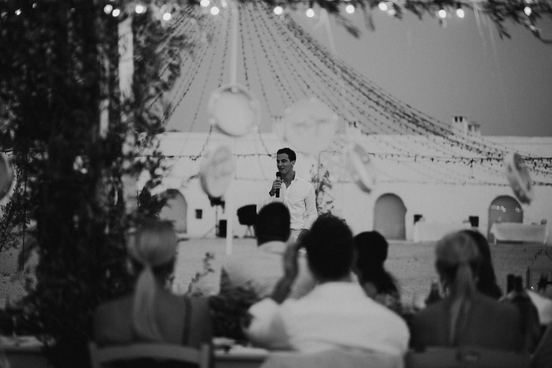masseria-potenti-wedding-photographer (111).jpg