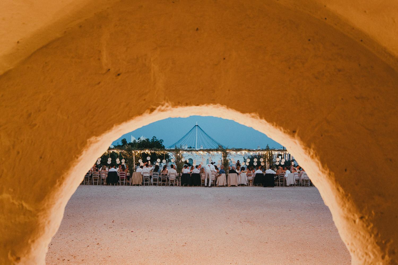 masseria-potenti-wedding-photographer (113).jpg