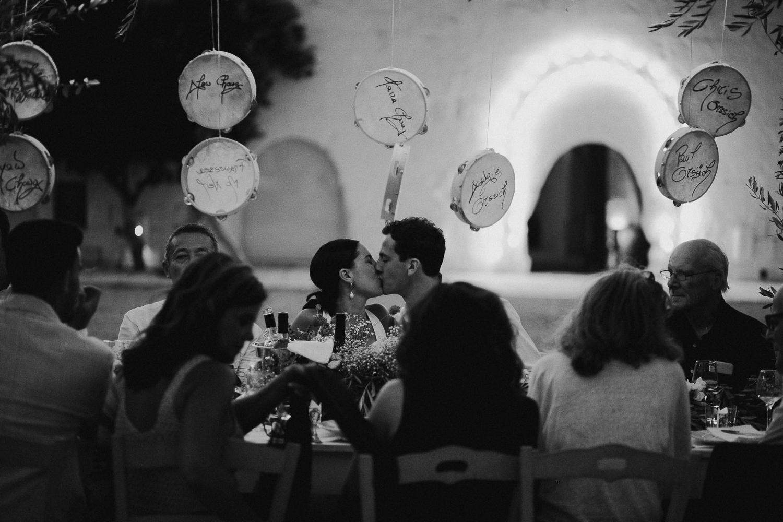 masseria-potenti-wedding-photographer (114).jpg