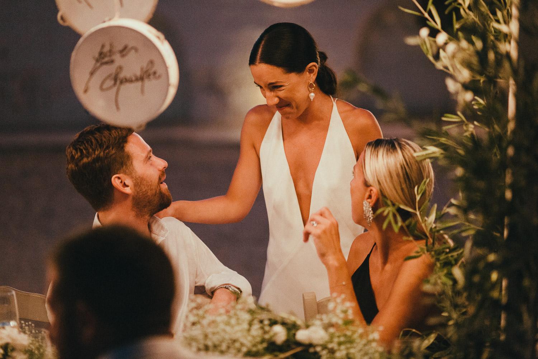 masseria-potenti-wedding-photographer (117).jpg