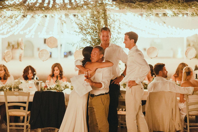 masseria-potenti-wedding-photographer (119).jpg