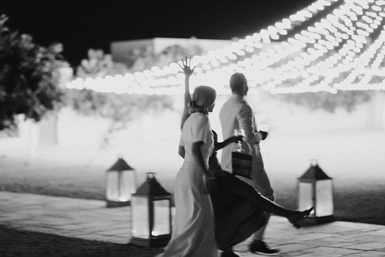 masseria-potenti-wedding-photographer (120).jpg