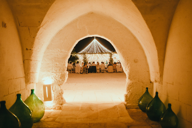 masseria-potenti-wedding-photographer (130).jpg