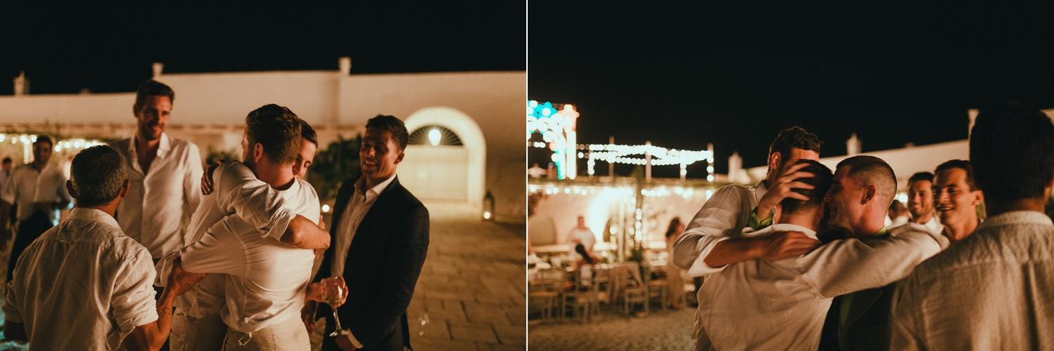 masseria-potenti-wedding-photographer (132).jpg