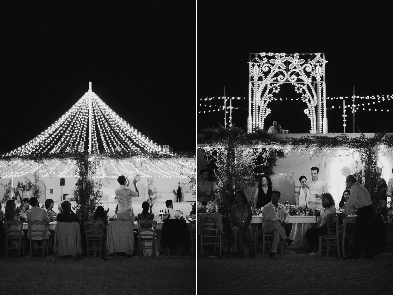 masseria-potenti-wedding-photographer (131).jpg