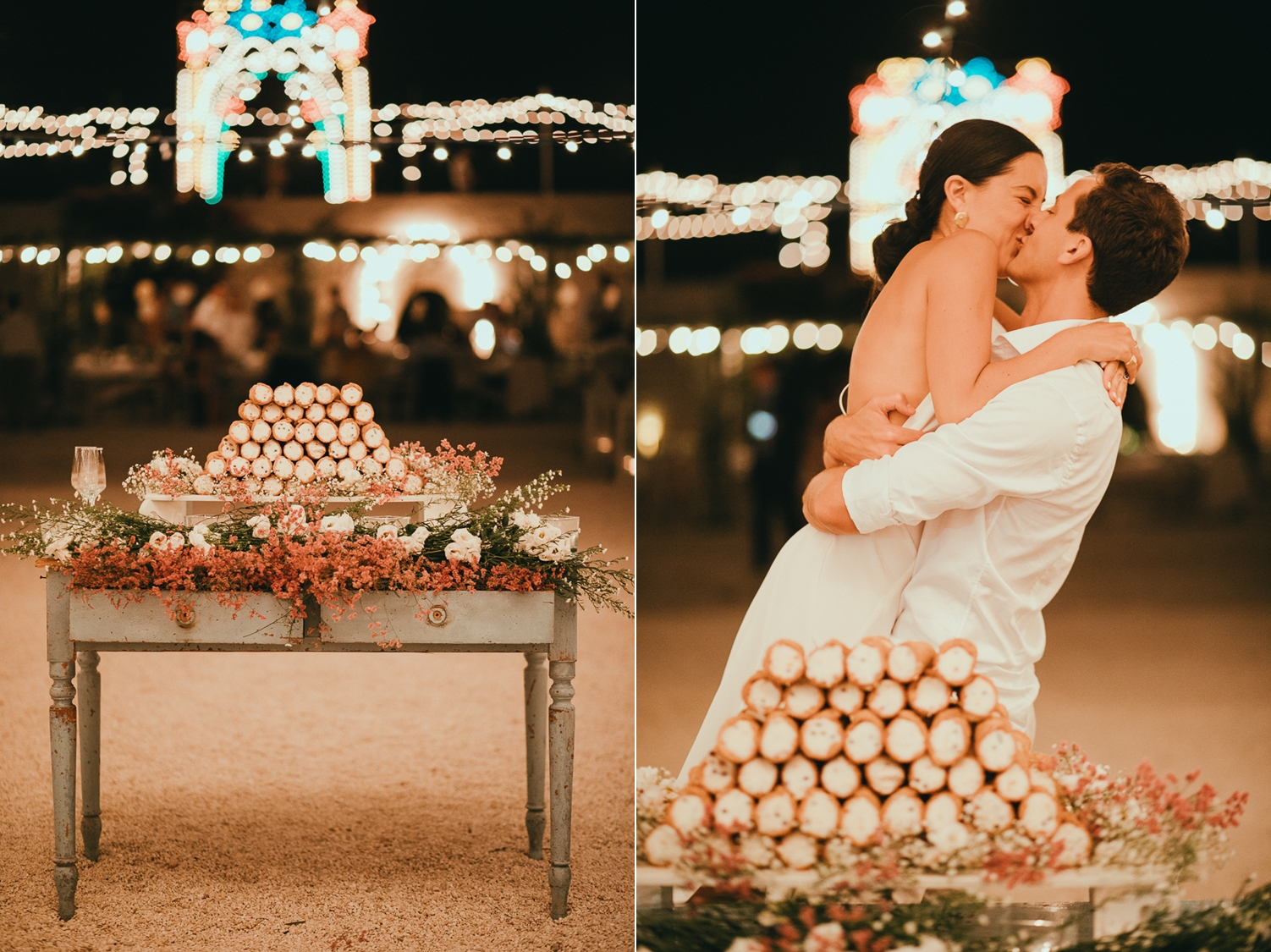 masseria-potenti-wedding-photographer (133).jpg