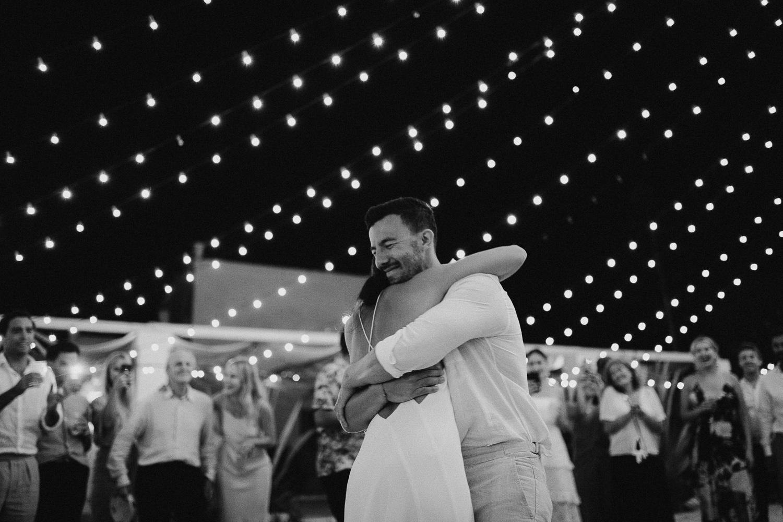 masseria-potenti-wedding-photographer (136).jpg