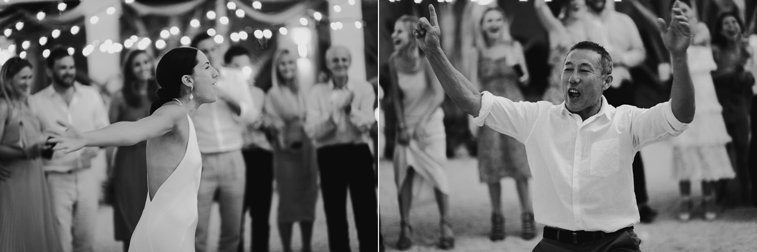 masseria-potenti-wedding-photographer (137).jpg