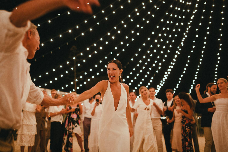masseria-potenti-wedding-photographer (138).jpg